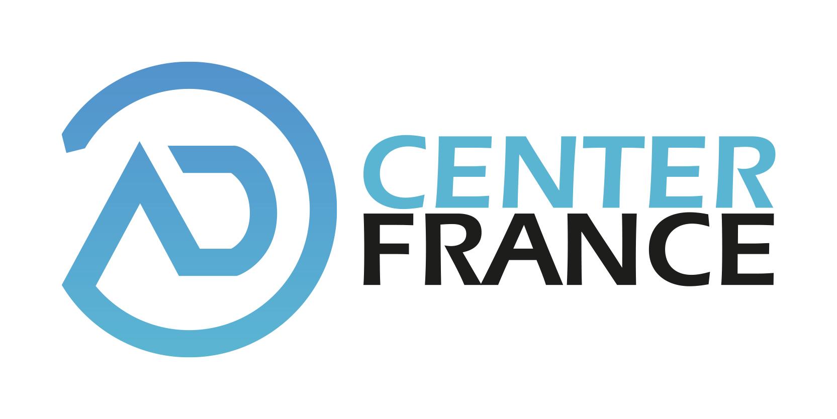 ADCenter France